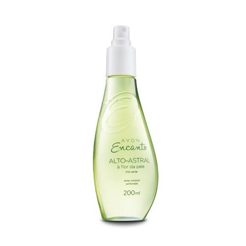 avon-encanto-spray-corporal-alto-astral-cha-verde-200ml-1-6987308eeb900f2e4334012ccb5ff5b1-1024-1024